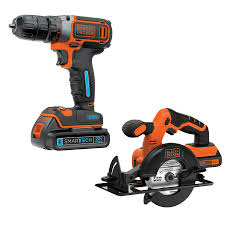 shop power tool combo kits at lowes com