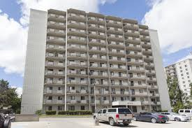 1 bedroom apartments london ontario london north one bedroom apartment for rent ad id hlh 289741