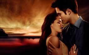 sunset romantic couple love wallpaper hd wallpapers13 com