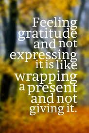 inspirational thanksgiving quotes 26488 quotesnew