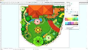 free virtual flower garden design designer gardennl duckdns org