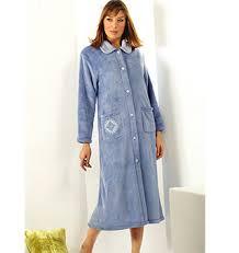 robe chambre polaire femme robe de chambre microfibre femme