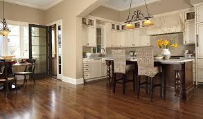 best wood floors for kitchen white wood kitchen cabinets