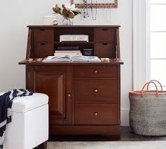 Lateral File Cabinet 2 Drawer by Reynolds 2 Drawer Lateral File Cabinet Pottery Barn