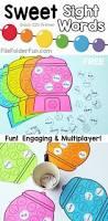 best 25 kindergarten sight word games ideas on pinterest sight