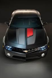 2012 camaro horsepower 2012 chevrolet camaro lfx v6 engine at 323 horsepower gm