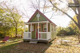 homes for rent by private owners in memphis tn house in collierville united states tiny house rental located just