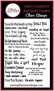 672 best cards sayings images on cards birthday