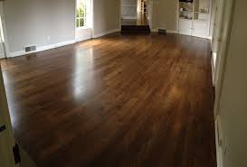 floor stripping and refinishing sanding repairing and patching after 2 jpg width 800