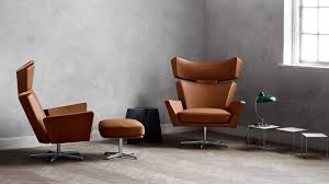 Lounge Chairs Lounge Chairs By Republic Of Fritz Hansen
