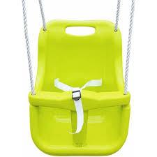 siège balançoire bébé siège de balançoire pour bébé pour portique de 2 à 2 5m agrès