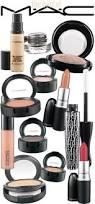 25 best mac makeup kits ideas on pinterest mac cosmetics mac