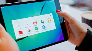 the best android tablet an analysis of the best android tablets tepre
