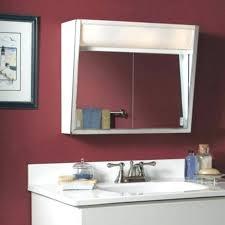Bathroom Cabinet And Mirror Bathroom Medicine Cabinets With Mirrors Medicine Cabinet Mirror