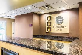 Comfort Inn Florence Oregon Book Comfort Inn Airport Turfway Road In Florence Hotels Com