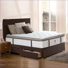 Furniture Bedroom Packages by Bedroom Single Bedroom Set Cheap Used Bedroom Sets Espresso