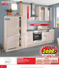 Billige K Henblock Poco Küche U0026 Esszimmer Ebay Kleinanzeigen Küchen Günstige