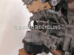 2010 toyota tundra warranty 2010 toyota tundra engine assembly 4 6lengine block 1 year