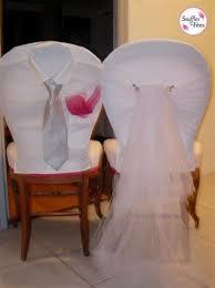 housses de chaises mariage diy housse de chaise une simple chemise l atelier des fées
