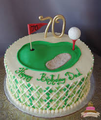 husband birthday decoration ideas at home interior design cool golf themed cake decorations small home