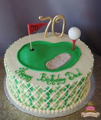 interior design view golf themed cake decorations interior
