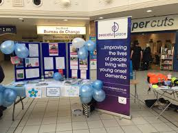 bureau de change chelmsford essexdementiaday hashtag on