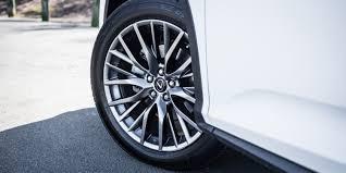 Porsche Cayenne X5 - luxury suv comparison audi q7 v bmw x5 v jaguar f pace v lexus