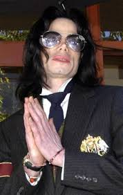 michael jackson wedding ring rabbi michael jackson thought he was a lizard and madonna was a