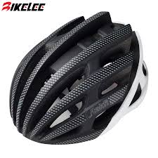 motocross helmet mohawk compare prices on bmx racing helmets online shopping buy low