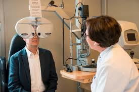 What Causes Eye Blindness Norrie Disease Symptoms And Management