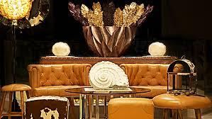 luxury home decor stores guide india new delhi gurugram