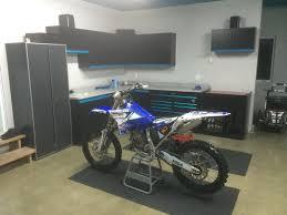 motocross race van español bike motocross spain motocross spain holidays