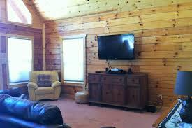 1237 best log house living images on log cabins s log cabin
