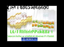 original klg pills in pakistan original klg pills price in