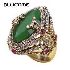 big vintage rings images Rings fashion terras jpg