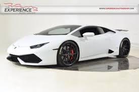 list of lamborghini cars and prices used lamborghini for sale near me cars com