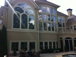 Where Can I Buy 3m Window Film Icon Window Tinting Home
