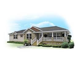 manufactured modular homes clayton homes the johnson ez 440 house floor plans modular