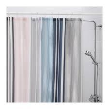 Die Duschvorhang Frage Bolmån Duschvorhang Ikea