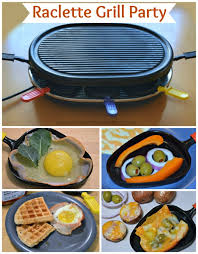 raclette cheese whole foods raclette grill party northern homestead