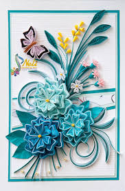 166 best neli u0027s quilling images on pinterest quilling cards