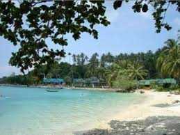 best price on haad tian beach resort in koh phangan reviews
