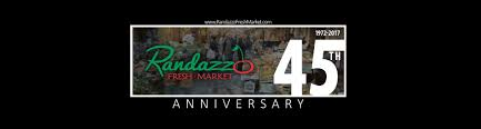welcome to randazzo fresh market randazzo fresh market