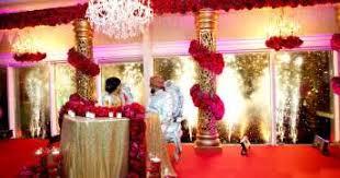 Indian Wedding Decorators In Nj Indian Wedding Planner In Nj 28 Images Wedding Planner Indian