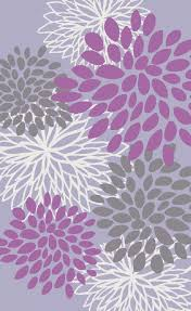 Lavender Area Rugs 94 Best Addicted 2 Rugs Images On Pinterest Area Rugs Rugs And