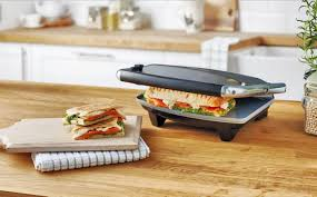 new cooking gadgets new cooking gadgets extraordinary 25 of the