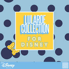 shoptheroe lularoe collection for disney multi retailer sale
