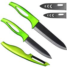 100 kitchen knives best kitchen knives reviews utopia