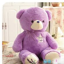 teddy delivery delivery teddy in china send plush toys to china
