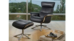 Harvey Norman Swing Chair by Furniture Furniture Singapore U2013 Armchair Recliner Chair Harvey
